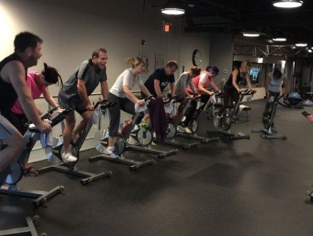 http://Spin%20classes%20at%20TrueForm%20Edmonton