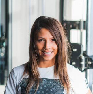 Brittany Zajonz