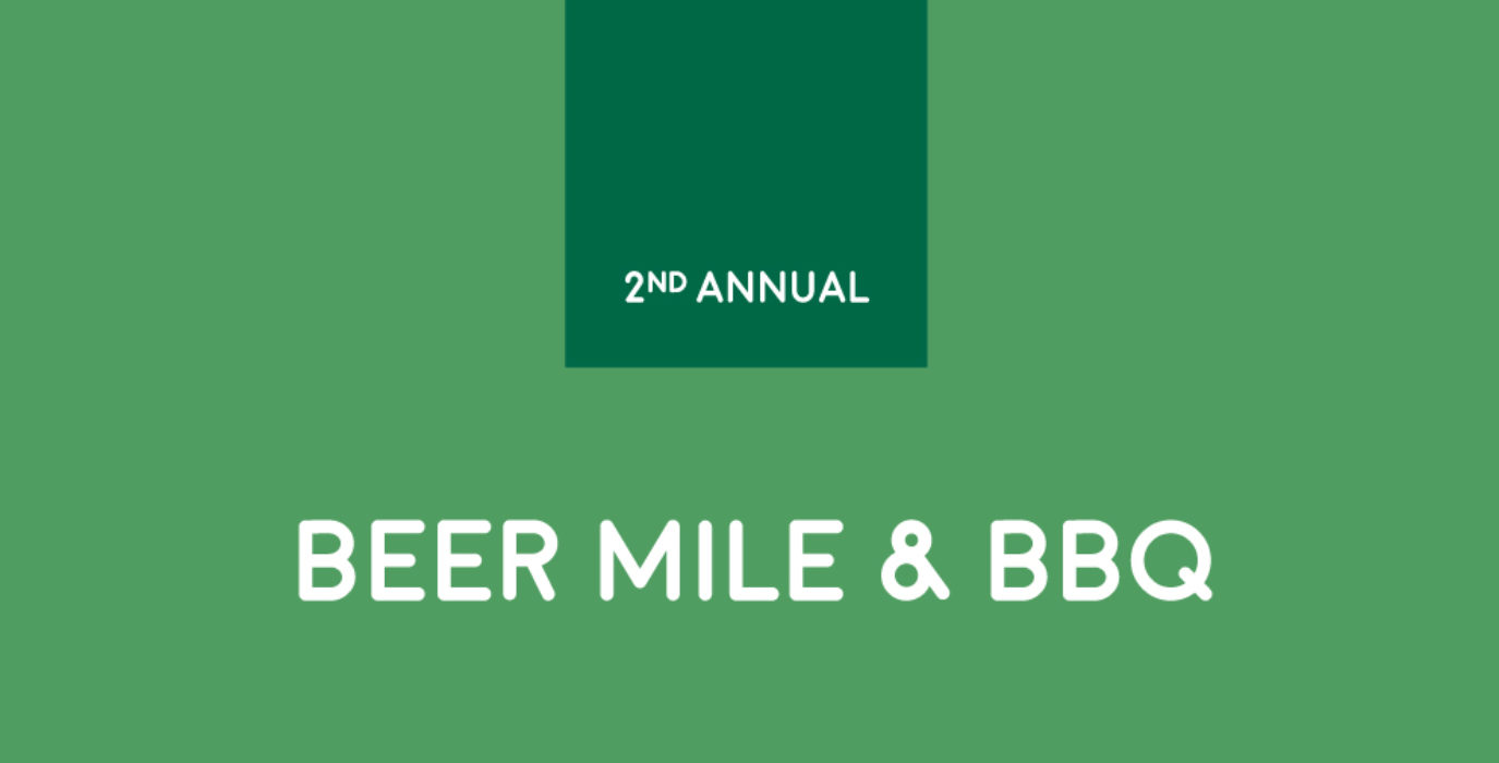 BEER-MILE-2-Replacement-June 2019